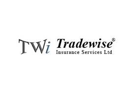Tradewise Car Insurance